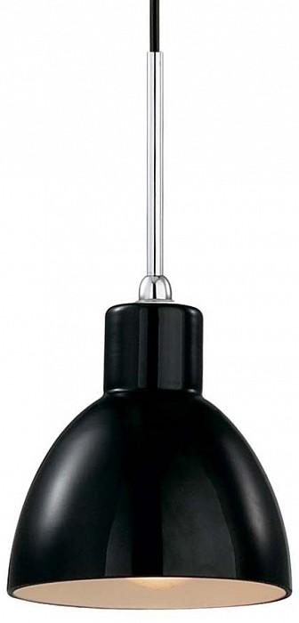 Фото Подвесной светильник Odeon Light Tio 2165/1