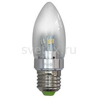 Фото Лампа светодиодная Feron LB-70 25274