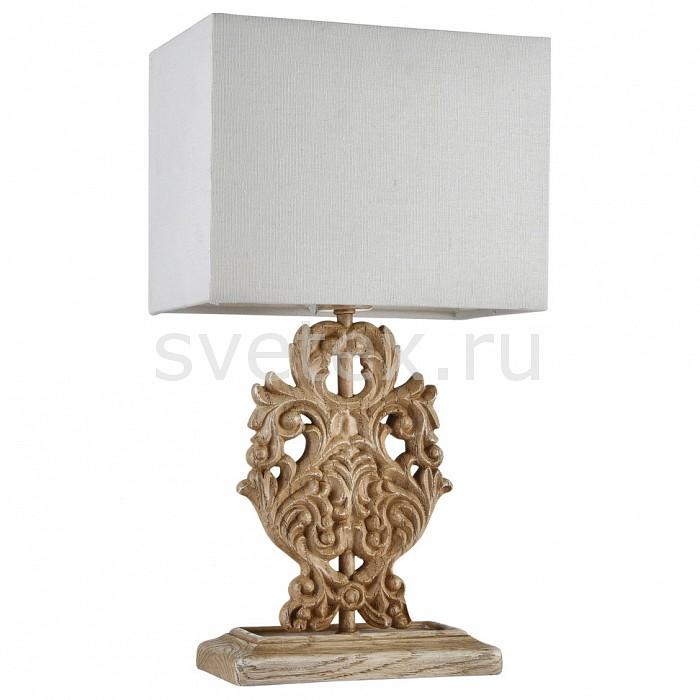 Настольная лампа MaytoniС абажуром<br>Артикул - MY_ARM034-11-R,Бренд - Maytoni (Германия),Коллекция - Cipresso,Гарантия, месяцы - 24,Ширина, мм - 250,Высота, мм - 400,Выступ, мм - 160,Тип лампы - компактная люминесцентная [КЛЛ] ИЛИнакаливания ИЛИсветодиодная [LED],Общее кол-во ламп - 1,Напряжение питания лампы, В - 220,Максимальная мощность лампы, Вт - 40,Лампы в комплекте - отсутствуют,Цвет плафонов и подвесок - белый, дуб античный,Тип поверхности плафонов - матовый,Материал плафонов и подвесок - ПВХ, полирезина, текстиль,Цвет арматуры - дуб античный,Тип поверхности арматуры - матовый,Материал арматуры - металл, полирезина,Количество плафонов - 1,Наличие выключателя, диммера или пульта ДУ - выключатель на проводе,Компоненты, входящие в комплект - провод электропитания с вилкой без заземления,Тип цоколя лампы - E14,Класс электробезопасности - II,Степень пылевлагозащиты, IP - 20,Диапазон рабочих температур - комнатная температура<br>
