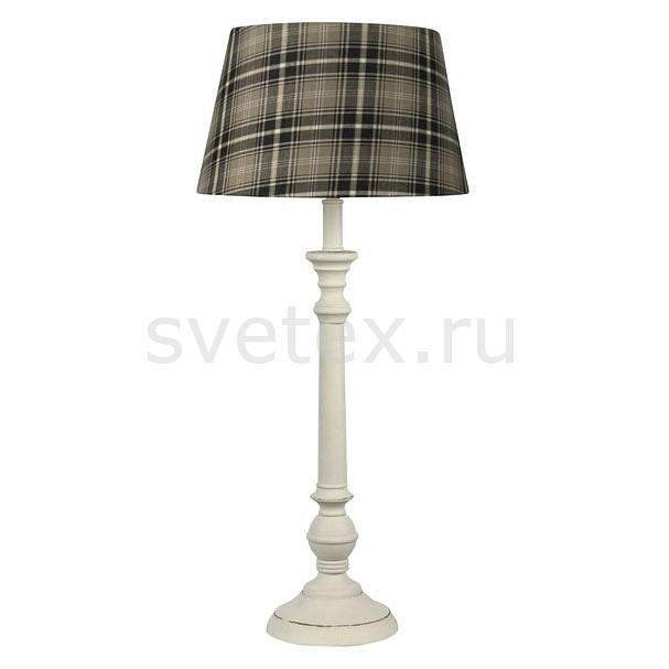 Настольная лампа BrilliantС абажуром<br>Артикул - BT_94831_20,Бренд - Brilliant (Германия),Коллекция - Lenny,Гарантия, месяцы - 24,Время изготовления, дней - 1,Высота, мм - 560,Диаметр, мм - 250,Тип лампы - компактная люминесцентная [КЛЛ] ИЛИнакаливания ИЛИсветодиодная [LED],Общее кол-во ламп - 1,Напряжение питания лампы, В - 220,Максимальная мощность лампы, Вт - 40,Лампы в комплекте - отсутствуют,Цвет плафонов и подвесок - серый с рисунком,Тип поверхности плафонов - матовый,Материал плафонов и подвесок - текстиль,Цвет арматуры - белый,Тип поверхности арматуры - матовый, рельефный,Материал арматуры - дерево,Количество плафонов - 1,Наличие выключателя, диммера или пульта ДУ - выключатель на проводе,Компоненты, входящие в комплект - провод электропитания с вилкой без заземления,Тип цоколя лампы - E14,Класс электробезопасности - II,Степень пылевлагозащиты, IP - 20,Диапазон рабочих температур - комнатная температура,Дополнительные параметры - провод электропитания с вилкой без заземления<br>