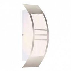 Накладной светильник GloboС 1 плафоном<br>Артикул - GB_320941,Бренд - Globo (Австрия),Коллекция - Cornus,Гарантия, месяцы - 24,Тип лампы - компактная люминесцентная [КЛЛ] ИЛИсветодиодная [LED],Общее кол-во ламп - 1,Напряжение питания лампы, В - 230,Максимальная мощность лампы, Вт - 20,Лампы в комплекте - отсутствуют,Цвет плафонов и подвесок - белый, сталь,Тип поверхности плафонов - глянцевый, матовый,Материал плафонов и подвесок - нержавеющая сталь, полимер,Цвет арматуры - сталь,Тип поверхности арматуры - глянцевый,Материал арматуры - нержавеющая сталь,Тип цоколя лампы - E27,Класс электробезопасности - I,Степень пылевлагозащиты, IP - 44,Диапазон рабочих температур - от -40^C до +40^C,Дополнительные параметры - светильник предназначен для использования со скрытой проводкой<br>