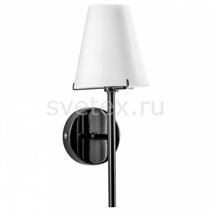 Бра LightstarНастенные светильники<br>Артикул - LS_758617,Бренд - Lightstar (Италия),Коллекция - Diafano,Гарантия, месяцы - 24,Время изготовления, дней - 1,Ширина, мм - 120,Высота, мм - 310,Выступ, мм - 140,Тип лампы - галогеновая ИЛИсветодиодная [LED],Общее кол-во ламп - 1,Напряжение питания лампы, В - 220,Максимальная мощность лампы, Вт - 40,Лампы в комплекте - отсутствуют,Цвет плафонов и подвесок - белый,Тип поверхности плафонов - матовый,Материал плафонов и подвесок - стекло,Цвет арматуры - хром черный,Тип поверхности арматуры - глянцевый,Материал арматуры - металл,Количество плафонов - 1,Возможность подлючения диммера - можно,Форма и тип колбы - пальчиковая,Тип цоколя лампы - G9,Класс электробезопасности - I,Степень пылевлагозащиты, IP - 20,Диапазон рабочих температур - комнатная температура,Дополнительные параметры - светильник предназначен для использования со скрытой проводкой<br>