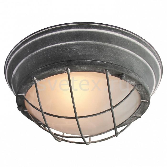 Накладной светильник LussoleСветильники<br>Артикул - LSP-9881,Бренд - Lussole (Италия),Коллекция - LSP-988,Гарантия, месяцы - 24,Время изготовления, дней - 1,Высота, мм - 150,Диаметр, мм - 340,Тип лампы - компактная люминесцентная [КЛЛ] ИЛИнакаливания ИЛИсветодиодная [LED],Общее кол-во ламп - 2,Напряжение питания лампы, В - 220,Максимальная мощность лампы, Вт - 60,Лампы в комплекте - отсутствуют,Цвет плафонов и подвесок - неокрашенный, серый,Тип поверхности плафонов - матовый, прозрачный, рельефный,Материал плафонов и подвесок - металл, стекло,Цвет арматуры - серый,Тип поверхности арматуры - матовый,Материал арматуры - металл,Количество плафонов - 1,Возможность подлючения диммера - можно, если установить лампу накаливания,Тип цоколя лампы - E27,Класс электробезопасности - I,Общая мощность, Вт - 120,Степень пылевлагозащиты, IP - 20,Диапазон рабочих температур - комнатная температура,Дополнительные параметры - способ крепления светильника к потолку - на монтажной пластине<br>