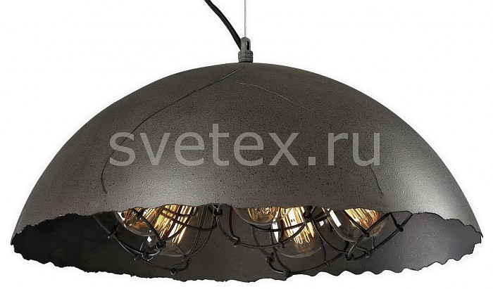 Фото Подвесной светильник Lussole Loft LSP-9625