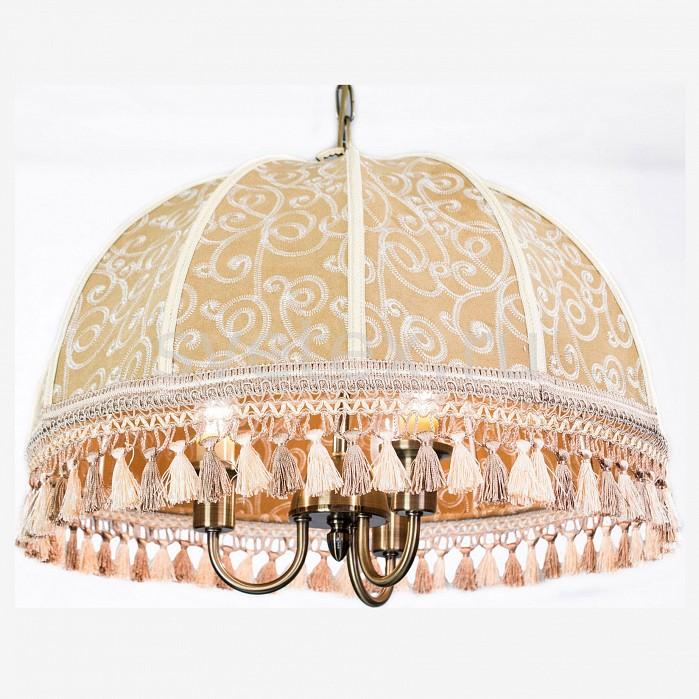 Фото Подвесной светильник Citilux Базель CL407135