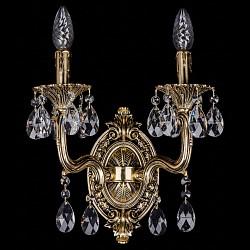 Бра Bohemia Ivele CrystalБолее 1 лампы<br>Артикул - BI_1700_2_110_A_GB,Бренд - Bohemia Ivele Crystal (Чехия),Коллекция - 1700,Гарантия, месяцы - 12,Высота, мм - 250,Размер упаковки, мм - 250x180x170,Тип лампы - компактная люминесцентная [КЛЛ] ИЛИнакаливания ИЛИсветодиодная [LED],Общее кол-во ламп - 2,Напряжение питания лампы, В - 220,Максимальная мощность лампы, Вт - 40,Лампы в комплекте - отсутствуют,Цвет плафонов и подвесок - неокрашенный,Тип поверхности плафонов - прозрачный,Материал плафонов и подвесок - хрусталь,Цвет арматуры - золото черненое,Тип поверхности арматуры - глянцевый, рельефный,Материал арматуры - металл,Возможность подлючения диммера - можно, если установить лампу накаливания,Форма и тип колбы - свеча ИЛИ свеча на ветру,Тип цоколя лампы - E14,Класс электробезопасности - I,Общая мощность, Вт - 80,Степень пылевлагозащиты, IP - 20,Диапазон рабочих температур - комнатная температура,Дополнительные параметры - способ крепления светильника – на монтажной пластине, светильник предназначен для использования со скрытой проводкой<br>