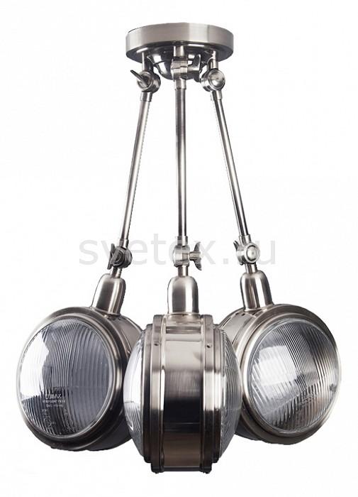 Светильник на штанге RoomersПотолочные светильники и люстры<br>Артикул - RMR_24677-3L-HL,Бренд - Roomers (Нидерланды),Коллекция - 246,Гарантия, месяцы - 12,Высота, мм - 600,Диаметр, мм - 450,Тип лампы - компактная люминесцентная [КЛЛ] ИЛИнакаливания ИЛИсветодиодная [LED],Общее кол-во ламп - 3,Напряжение питания лампы, В - 220,Максимальная мощность лампы, Вт - 25,Лампы в комплекте - отсутствуют,Цвет плафонов и подвесок - неокрашенный, хром,Тип поверхности плафонов - глянцевый, прозрачный,Материал плафонов и подвесок - металл,Цвет арматуры - хром,Тип поверхности арматуры - глянцевый,Материал арматуры - металл,Количество плафонов - 3,Возможность подлючения диммера - можно, если установить лампу накаливания,Тип цоколя лампы - E27,Класс электробезопасности - I,Общая мощность, Вт - 75,Степень пылевлагозащиты, IP - 20,Диапазон рабочих температур - комнатная температура,Дополнительные параметры - способ крепления светильника к потолку - на монтажной пластине<br>