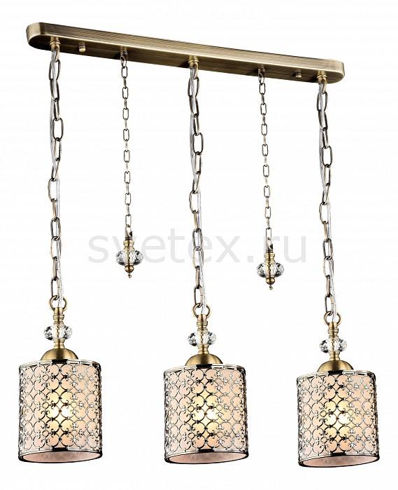 Подвесной светильник MaytoniСветодиодные<br>Артикул - MY_F015-33-G,Бренд - Maytoni (Германия),Коллекция - Sherborn,Гарантия, месяцы - 24,Длина, мм - 600,Ширина, мм - 120,Высота, мм - 250,Диаметр, мм - 120,Тип лампы - компактная люминесцентная [КЛЛ] ИЛИнакаливания ИЛИсветодиодная [LED],Общее кол-во ламп - 3,Напряжение питания лампы, В - 220,Максимальная мощность лампы, Вт - 60,Лампы в комплекте - отсутствуют,Цвет плафонов и подвесок - белый,Тип поверхности плафонов - матовый,Материал плафонов и подвесок - стекло,Цвет арматуры - золото,Тип поверхности арматуры - глянцевый,Материал арматуры - металл,Количество плафонов - 3,Возможность подлючения диммера - можно, если установить лампу накаливания,Тип цоколя лампы - E27,Класс электробезопасности - I,Общая мощность, Вт - 180,Степень пылевлагозащиты, IP - 20,Диапазон рабочих температур - комнатная температура,Дополнительные параметры - способ крепления светильника к потолку – на монтажной пластине, регулируется по высоте, плафон выполнен из стекла ручной работы<br>