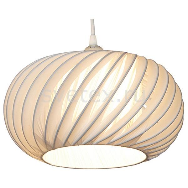 Подвесной светильник LussoleСветодиодные<br>Артикул - LSP-0068,Бренд - Lussole (Италия),Коллекция - LSP-0068,Гарантия, месяцы - 24,Высота, мм - 1200,Диаметр, мм - 300,Тип лампы - компактная люминесцентная [КЛЛ] ИЛИнакаливания ИЛИсветодиодная [LED],Общее кол-во ламп - 1,Напряжение питания лампы, В - 220,Максимальная мощность лампы, Вт - 60,Лампы в комплекте - отсутствуют,Цвет плафонов и подвесок - бежевый,Тип поверхности плафонов - матовый,Материал плафонов и подвесок - текстиль,Цвет арматуры - белый,Тип поверхности арматуры - матовый,Материал арматуры - металл,Количество плафонов - 1,Возможность подлючения диммера - можно, если установить лампу накаливания,Тип цоколя лампы - E27,Класс электробезопасности - I,Степень пылевлагозащиты, IP - 20,Диапазон рабочих температур - комнатная температура,Дополнительные параметры - способ крепления светильника к потолоку - на крюке, регулируется по высоте<br>