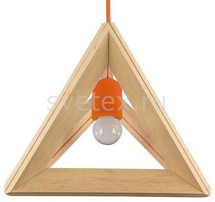 Подвесной светильник MaytoniДеревянные<br>Артикул - MY_MOD110-01-OR,Бренд - Maytoni (Германия),Коллекция - Pyramide,Гарантия, месяцы - 24,Длина, мм - 300,Ширина, мм - 240,Высота, мм - 240,Размер упаковки, мм - 320x280x280,Тип лампы - компактная люминесцентная [КЛЛ] ИЛИнакаливания ИЛИсветодиодная [LED],Общее кол-во ламп - 1,Напряжение питания лампы, В - 220,Максимальная мощность лампы, Вт - 60,Лампы в комплекте - отсутствуют,Цвет плафонов и подвесок - бук,Тип поверхности плафонов - матовый,Материал плафонов и подвесок - дерево,Цвет арматуры - бук, оранжевый,Тип поверхности арматуры - глянцевый, матовый,Материал арматуры - дерево, металл,Количество плафонов - 1,Возможность подлючения диммера - можно, если установить лампу накаливания,Тип цоколя лампы - E27,Класс электробезопасности - I,Степень пылевлагозащиты, IP - 20,Диапазон рабочих температур - комнатная температура,Дополнительные параметры - способ крепления светильника к потолку - на монтажной пластине, регулируется по высоте<br>