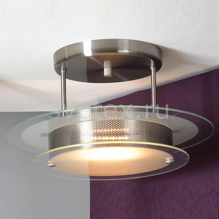 Фото Светильник на штанге Lussole Treviso LSA-2617-01