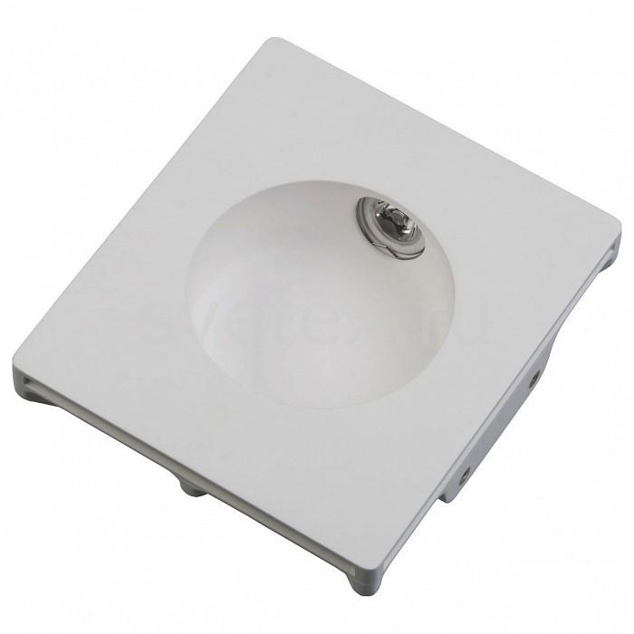 Фото Встраиваемый светильник MW-Light Барут 2 499021201