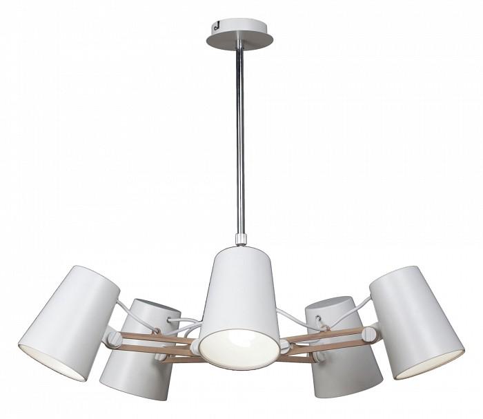 Светильник на штанге MantraСветодиодные<br>Артикул - MN_3770,Бренд - Mantra (Испания),Коллекция - Looker,Гарантия, месяцы - 24,Время изготовления, дней - 1,Высота, мм - 470-700,Диаметр, мм - 775,Тип лампы - компактная люминесцентная [КЛЛ] ИЛИсветодиодная [LED],Общее кол-во ламп - 5,Напряжение питания лампы, В - 220,Максимальная мощность лампы, Вт - 15,Лампы в комплекте - отсутствуют,Цвет плафонов и подвесок - белый,Тип поверхности плафонов - глянцевый,Материал плафонов и подвесок - металл,Цвет арматуры - бежевый, белый,Тип поверхности арматуры - глянцевый, матовый,Материал арматуры - дерево, металл,Количество плафонов - 5,Возможность подлючения диммера - нельзя,Тип цоколя лампы - E27,Класс электробезопасности - I,Общая мощность, Вт - 75,Степень пылевлагозащиты, IP - 20,Диапазон рабочих температур - комнатная температура,Дополнительные параметры - поворотный светильник<br>