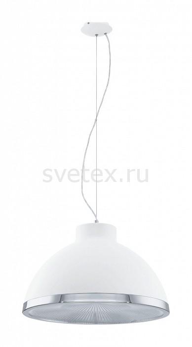 Фото Подвесной светильник Eglo Debed 92916