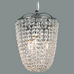 Фото Подвесной светильник Favourite Caramel 1025-3P