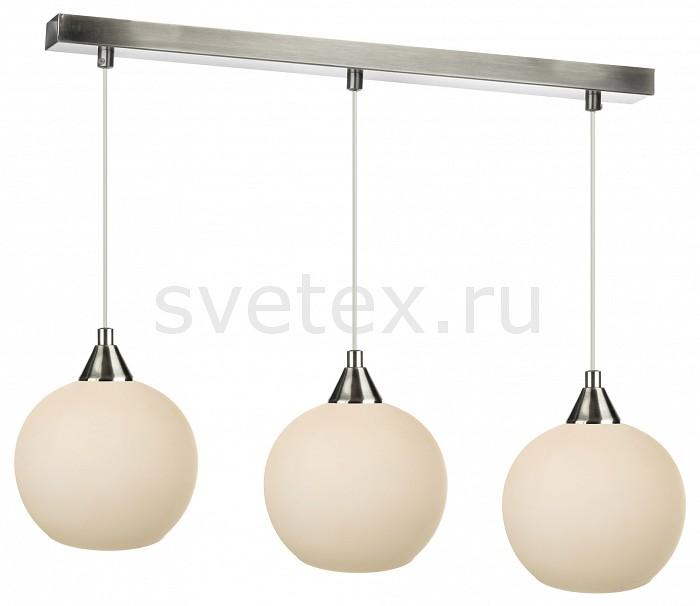 Подвесной светильник 33 идеиДля кухни<br>Артикул - ZZ_PND.102.03.01.NI-S.02.BG_3,Бренд - 33 идеи (Россия),Коллекция - NI_S.02.BG,Длина, мм - 710,Ширина, мм - 150,Высота, мм - 890,Размер упаковки, мм - 560x80x60, 3*160x160x140,Тип лампы - компактная люминесцентная [КЛЛ] ИЛИнакаливания ИЛИсветодиодная [LED],Общее кол-во ламп - 3,Напряжение питания лампы, В - 220,Максимальная мощность лампы, Вт - 60,Лампы в комплекте - отсутствуют,Цвет плафонов и подвесок - бежевый,Тип поверхности плафонов - матовый,Материал плафонов и подвесок - стекло,Цвет арматуры - никель,Тип поверхности арматуры - матовый,Материал арматуры - металл,Количество плафонов - 3,Возможность подлючения диммера - можно, если установить лампу накаливания,Тип цоколя лампы - E14,Класс электробезопасности - I,Общая мощность, Вт - 180,Степень пылевлагозащиты, IP - 20,Диапазон рабочих температур - комнатная температура,Дополнительные параметры - основания светильника 560x55 мм, диаметр плафона 150 мм, способ крепления светильника к потолку – на монтажной пластине<br>