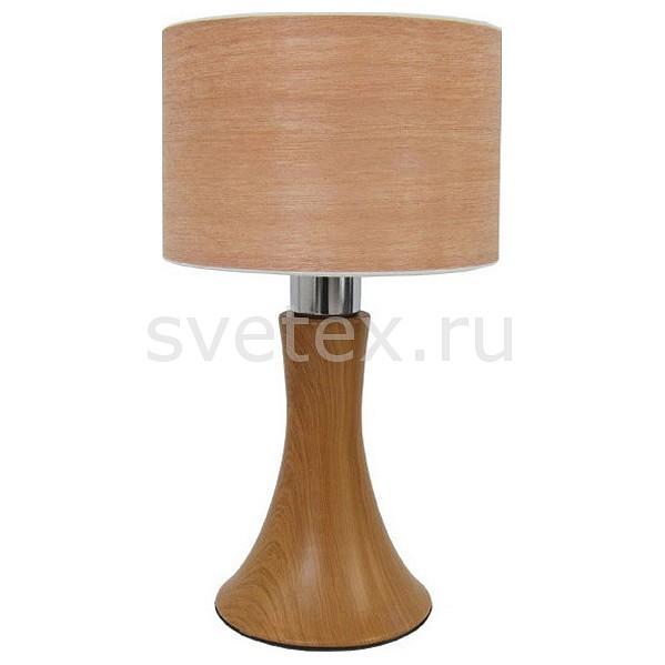 Фото Настольная лампа De Markt Романс 1 416031501