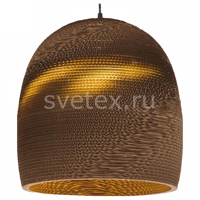Фото Подвесной светильник Favourite Karton 1236-3P