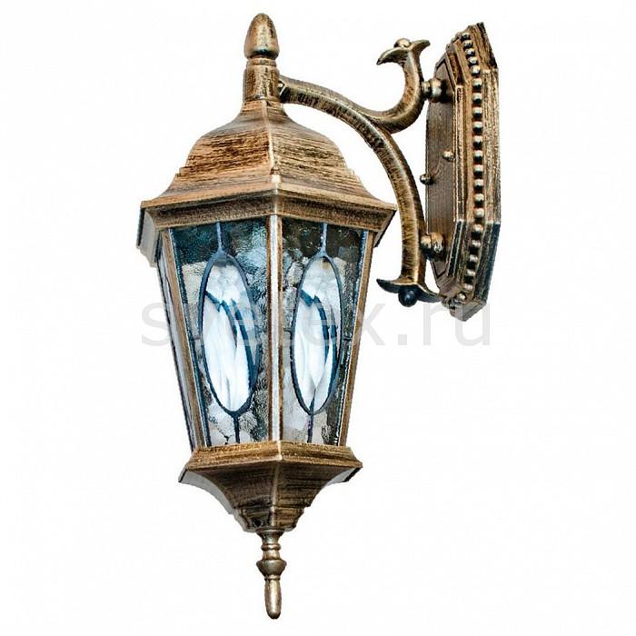 Светильник на штанге FeronСветильники<br>Артикул - FE_11328,Бренд - Feron (Китай),Коллекция - Витраж с овалом,Гарантия, месяцы - 24,Ширина, мм - 200,Высота, мм - 425,Выступ, мм - 250,Тип лампы - компактная люминесцентная [КЛЛ] ИЛИнакаливания ИЛИсветодиодная [LED],Общее кол-во ламп - 1,Напряжение питания лампы, В - 220,Максимальная мощность лампы, Вт - 60,Лампы в комплекте - отсутствуют,Цвет плафонов и подвесок - неокрашенный,Тип поверхности плафонов - прозрачный, рельефный,Материал плафонов и подвесок - стекло,Цвет арматуры - золото черненое,Тип поверхности арматуры - матовый,Материал арматуры - силумин,Количество плафонов - 1,Тип цоколя лампы - E27,Класс электробезопасности - I,Степень пылевлагозащиты, IP - 44,Диапазон рабочих температур - от -40^C до +40^C,Дополнительные параметры - способ крепления светильника на стене – на монтажной пластине<br>