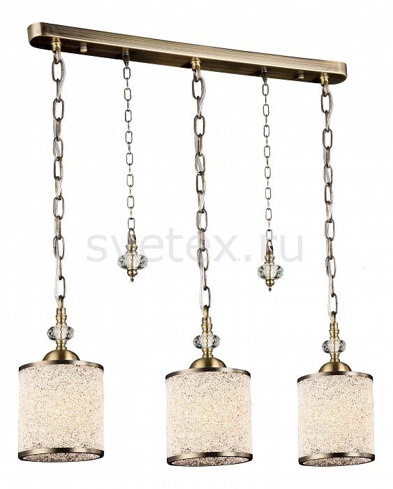 Подвесной светильник MaytoniСветодиодные<br>Артикул - MY_F016-33-G,Бренд - Maytoni (Германия),Коллекция - Sherborn,Гарантия, месяцы - 24,Длина, мм - 600,Ширина, мм - 120,Высота, мм - 250,Тип лампы - компактная люминесцентная [КЛЛ] ИЛИнакаливания ИЛИсветодиодная [LED],Общее кол-во ламп - 3,Напряжение питания лампы, В - 220,Максимальная мощность лампы, Вт - 60,Лампы в комплекте - отсутствуют,Цвет плафонов и подвесок - белый,Тип поверхности плафонов - матовый,Материал плафонов и подвесок - стекло,Цвет арматуры - золото,Тип поверхности арматуры - глянцевый,Материал арматуры - металл,Количество плафонов - 3,Возможность подлючения диммера - можно, если установить лампу накаливания,Тип цоколя лампы - E27,Класс электробезопасности - I,Общая мощность, Вт - 180,Степень пылевлагозащиты, IP - 20,Диапазон рабочих температур - комнатная температура,Дополнительные параметры - способ крепления светильника к потолку – на монтажной пластине, регулируется по высоте, плафон выполнен из стекла ручной работы<br>