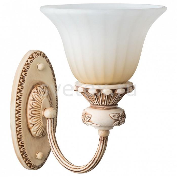 Бра MW-LightНастенные светильники<br>Артикул - MW_639021001,Бренд - MW-Light (Германия),Коллекция - Версаче,Гарантия, месяцы - 12,Ширина, мм - 170,Высота, мм - 250,Выступ, мм - 250,Размер упаковки, мм - 200x290x170,Тип лампы - компактная люминесцентная [КЛЛ] ИЛИнакаливания ИЛИсветодиодная [LED],Общее кол-во ламп - 1,Напряжение питания лампы, В - 220,Максимальная мощность лампы, Вт - 60,Лампы в комплекте - отсутствуют,Цвет плафонов и подвесок - белый с бежевым рисунком,Тип поверхности плафонов - матовый, рельефный,Материал плафонов и подвесок - стекло,Цвет арматуры - бежевый, темно-коричневый,Тип поверхности арматуры - матовый, рельефный,Материал арматуры - металл,Количество плафонов - 1,Возможность подлючения диммера - можно, если установить лампу накаливания,Тип цоколя лампы - E27,Класс электробезопасности - I,Степень пылевлагозащиты, IP - 20,Диапазон рабочих температур - комнатная температура,Дополнительные параметры - способ крепления светильника – на монтажной пластине, светильник предназначен для использования со скрытой проводкой<br>