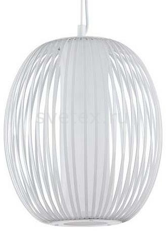Подвесной светильник MaytoniСветодиодные<br>Артикул - MY_MOD894-11-W,Бренд - Maytoni (Германия),Коллекция - Flash,Гарантия, месяцы - 24,Высота, мм - 330,Диаметр, мм - 285,Размер упаковки, мм - 415x415x320,Тип лампы - компактная люминесцентная [КЛЛ] ИЛИсветодиодная [LED],Общее кол-во ламп - 1,Напряжение питания лампы, В - 220,Максимальная мощность лампы, Вт - 12,Лампы в комплекте - отсутствуют,Цвет плафонов и подвесок - белый,Тип поверхности плафонов - матовый,Материал плафонов и подвесок - акрил, металл,Цвет арматуры - белый,Тип поверхности арматуры - глянцевый,Материал арматуры - металл,Количество плафонов - 1,Возможность подлючения диммера - нельзя,Тип цоколя лампы - E27,Класс электробезопасности - I,Степень пылевлагозащиты, IP - 20,Диапазон рабочих температур - комнатная температура,Дополнительные параметры - способ крепления светильника к потолку - на монтажной пластине, регулируется по высоте<br>