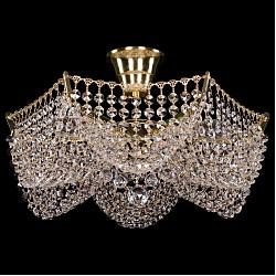 Люстра на штанге Bohemia Ivele CrystalНе более 4 ламп<br>Артикул - BI_7708_3,Бренд - Bohemia Ivele Crystal (Чехия),Коллекция - 7708,Гарантия, месяцы - 12,Высота, мм - 150,Диаметр, мм - 450,Размер упаковки, мм - 450x450x200,Тип лампы - компактная люминесцентная [КЛЛ] ИЛИнакаливания ИЛИсветодиодная [LED],Общее кол-во ламп - 3,Напряжение питания лампы, В - 220,Максимальная мощность лампы, Вт - 40,Лампы в комплекте - отсутствуют,Цвет плафонов и подвесок - неокрашенный,Тип поверхности плафонов - прозрачный,Материал плафонов и подвесок - хрусталь,Цвет арматуры - золото,Тип поверхности арматуры - глянцевый, рельефный,Материал арматуры - металл,Возможность подлючения диммера - можно, если установить лампу накаливания,Тип цоколя лампы - E14,Класс электробезопасности - I,Общая мощность, Вт - 120,Степень пылевлагозащиты, IP - 20,Диапазон рабочих температур - комнатная температура,Дополнительные параметры - способ крепления светильника к потолку – на крюке<br>