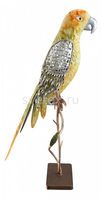 Фото Птица световая Globo  x  x  Solar 33258