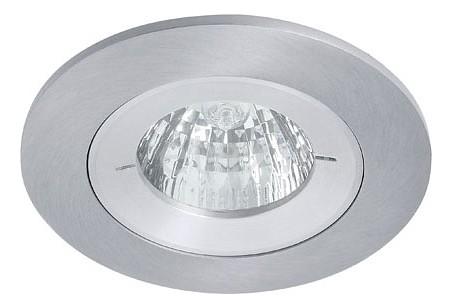 Встраиваемый светильник PaulmannВстраиваемые светильники<br>Артикул - PA_99807,Бренд - Paulmann (Германия),Коллекция - Profi,Гарантия, месяцы - 24,Глубина, мм - 60,Диаметр, мм - 82,Размер врезного отверстия, мм - 70,Тип лампы - галогеновая,Общее кол-во ламп - 3,Напряжение питания лампы, В - 12,Максимальная мощность лампы, Вт - 35,Лампы в комплекте - галогеновые GU5.3,Цвет арматуры - алюминий,Тип поверхности арматуры - матовый,Материал арматуры - металл,Компоненты, входящие в комплект - трансформатор 12В,Форма и тип колбы - полусферическая с рефлектором,Тип цоколя лампы - GU5.3,Экономичнее лампы накаливания - На 50%,Класс электробезопасности - III,Напряжение питания, В - 220,Общая мощность, Вт - 105,Степень пылевлагозащиты, IP - 65,Диапазон рабочих температур - комнатная температура<br>