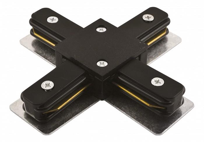 Фото Соединитель Arte Lamp Track Accessories A110006