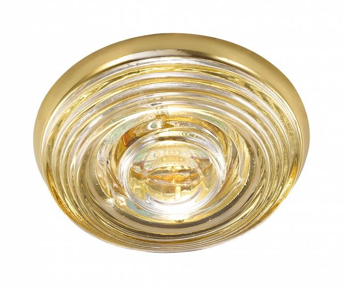 Встраиваемый светильник NovotechУЛИЧНЫЕ светильники<br>Артикул - NV_369814,Бренд - Novotech (Венгрия),Коллекция - Aqua,Гарантия, месяцы - 24,Время изготовления, дней - 1,Глубина, мм - 64,Диаметр, мм - 109,Размер врезного отверстия, мм - 88,Тип лампы - галогеновая ИЛИсветодиодная [LED],Общее кол-во ламп - 1,Напряжение питания лампы, В - 12,Максимальная мощность лампы, Вт - 50,Лампы в комплекте - отсутствуют,Цвет плафонов и подвесок - неокрашенный,Тип поверхности плафонов - прозрачный,Материал плафонов и подвесок - стекло,Цвет арматуры - золото,Тип поверхности арматуры - глянцевый,Материал арматуры - алюминиевое литье,Количество плафонов - 1,Форма и тип колбы - полусферическая с рефлектором ИЛИполусферическая с радиатором,Тип цоколя лампы - GX5.3,Экономичнее лампы накаливания - на 50%,Класс электробезопасности - I,Напряжение питания, В - 220,Степень пылевлагозащиты, IP - 65,Диапазон рабочих температур - от -40^C до +40^C<br>