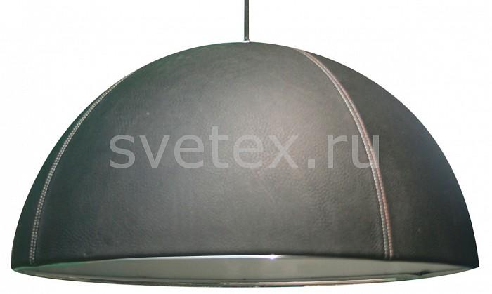 Подвесной светильник LussoleБарные<br>Артикул - LSP-9868,Бренд - Lussole (Италия),Коллекция - LSP-9868,Гарантия, месяцы - 24,Время изготовления, дней - 1,Высота, мм - 250-1950,Диаметр, мм - 500,Тип лампы - компактная люминесцентная [КЛЛ] ИЛИнакаливания ИЛИсветодиодная [LED],Общее кол-во ламп - 1,Напряжение питания лампы, В - 220,Максимальная мощность лампы, Вт - 60,Лампы в комплекте - отсутствуют,Цвет плафонов и подвесок - черный,Тип поверхности плафонов - матовый,Материал плафонов и подвесок - текстиль,Цвет арматуры - хром,Тип поверхности арматуры - глянцевый,Материал арматуры - металл,Количество плафонов - 1,Возможность подлючения диммера - можно, если установить лампу накаливания,Тип цоколя лампы - E27,Класс электробезопасности - I,Степень пылевлагозащиты, IP - 20,Диапазон рабочих температур - комнатная температура,Дополнительные параметры - регулируется по высоте,  способ крепления светильника к потолку – на монтажной пластине<br>