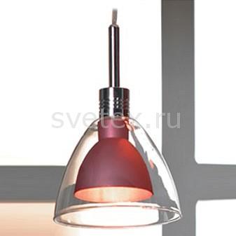 Фото Подвесной светильник Lussole Livorno LSF-0706-01