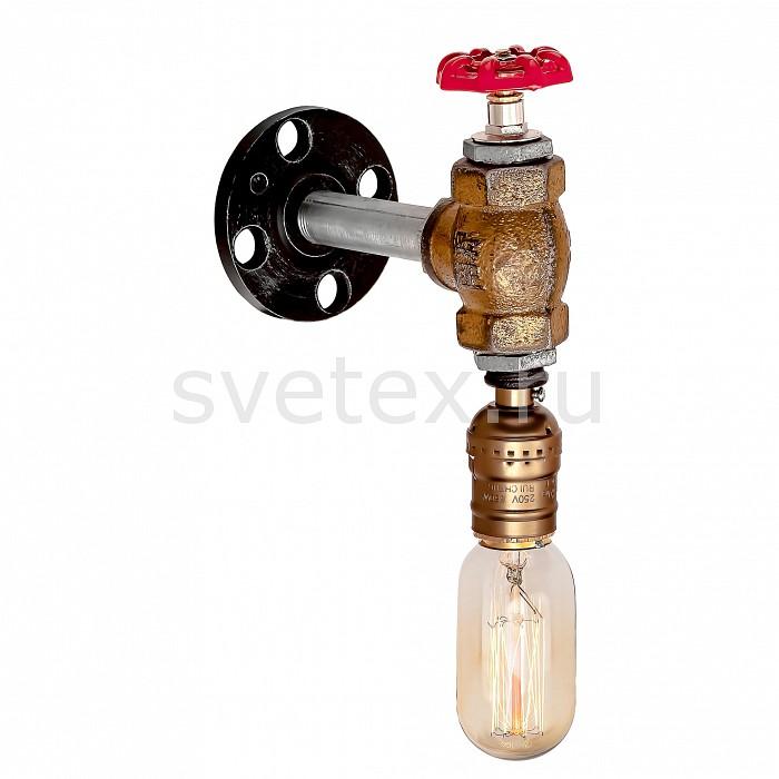 Бра Loft itНастенные светильники<br>Артикул - LF_LOFT1482W-5,Бренд - Loft it (Испания),Коллекция - 1482,Гарантия, месяцы - 24,Ширина, мм - 160,Высота, мм - 250,Тип лампы - компактная люминесцентная [КЛЛ] ИЛИнакаливания ИЛИсветодиодная [LED],Общее кол-во ламп - 1,Напряжение питания лампы, В - 220,Максимальная мощность лампы, Вт - 60,Лампы в комплекте - отсутствуют,Цвет арматуры - желтый, серый состаренный,Тип поверхности арматуры - матовый,Материал арматуры - металл,Наличие выключателя, диммера или пульта ДУ - выключатель,Возможность подлючения диммера - можно, если установить лампу накаливания,Тип цоколя лампы - E27,Класс электробезопасности - II,Степень пылевлагозащиты, IP - 20,Диапазон рабочих температур - комнатная температура,Дополнительные параметры - способ крепления светильника к стене – на монтажной пластине, светильник предназначен для использования со скрытой проводкой<br>
