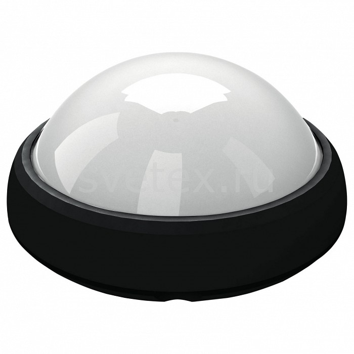 Накладной светильник UnielНакладные светильники<br>Артикул - UL_11139,Бренд - Uniel (Китай),Коллекция - ULW,Гарантия, месяцы - 24,Размер упаковки, мм - 226x111x230,Тип лампы - светодиодная [LED],Общее кол-во ламп - 1,Максимальная мощность лампы, Вт - 12,Цвет лампы - белый холодный,Лампы в комплекте - светодиодная [LED],Цвет плафонов и подвесок - белый,Тип поверхности плафонов - матовый,Материал плафонов и подвесок - стекло,Цвет арматуры - черный,Тип поверхности арматуры - матовый,Материал арматуры - металл,Количество плафонов - 1,Цветовая температура, K - 4500 K,Световой поток, лм - 900,Экономичнее лампы накаливания - В 6.6 раза,Светоотдача, лм/Вт - 75,Ресурс лампы - 30 тыс. часов,Класс электробезопасности - I,Напряжение питания, В - 220,Степень пылевлагозащиты, IP - 65,Диапазон рабочих температур - от -40^C до +50^C<br>