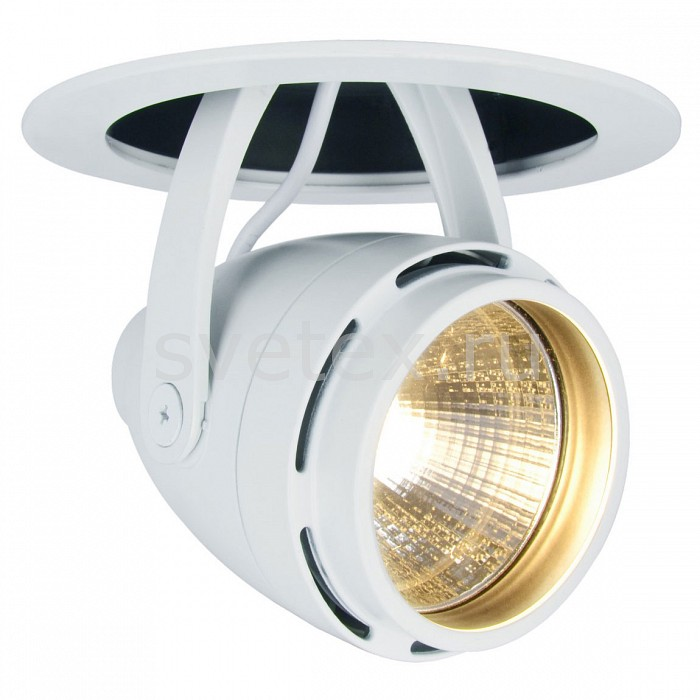 Встраиваемый светильник Arte LampВстраиваемые светильники<br>Артикул - AR_A3120PL-1WH,Бренд - Arte Lamp (Италия),Коллекция - Track lights,Гарантия, месяцы - 24,Глубина, мм - 170-300,Диаметр, мм - 160,Размер врезного отверстия, мм - 145,Тип лампы - светодиодная [LED],Общее кол-во ламп - 1,Максимальная мощность лампы, Вт - 20,Цвет лампы - белый,Лампы в комплекте - светодиодная [LED],Цвет плафонов и подвесок - белый,Тип поверхности плафонов - матовый,Материал плафонов и подвесок - металл,Цвет арматуры - белый,Тип поверхности арматуры - матовый,Материал арматуры - металл,Количество плафонов - 1,Цветовая температура, K - 4000 K,Световой поток, лм - 1400,Экономичнее лампы накаливания - в 5.6 раза,Светоотдача, лм/Вт - 70,Класс электробезопасности - I,Напряжение питания, В - 220,Степень пылевлагозащиты, IP - 20,Диапазон рабочих температур - комнатная температура,Дополнительные параметры - поворотный светильник<br>