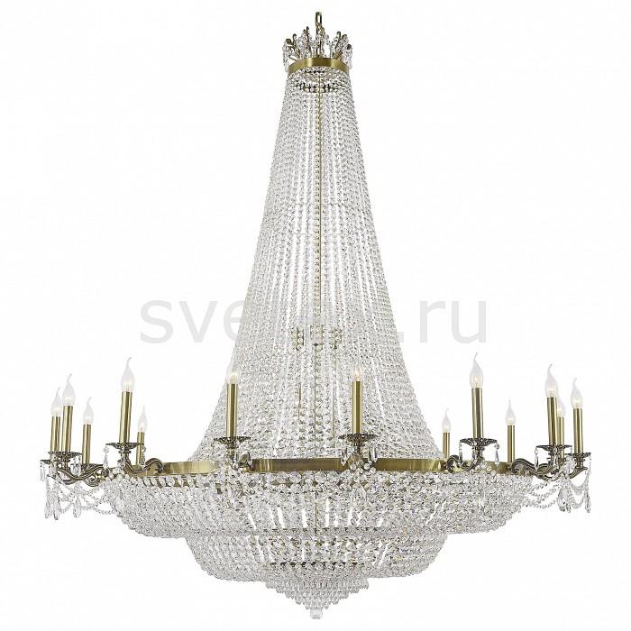 Подвесная люстра Dio D'ArteБолее 6 ламп<br>Артикул - DDA_Lodi_E_1.6.16.400_GB,Бренд - Dio D'Arte (Италия),Коллекция - Lodi,Гарантия, месяцы - 24,Высота, мм - 1850,Диаметр, мм - 1650,Тип лампы - компактная люминесцентная [КЛЛ] ИЛИнакаливания ИЛИсветодиодная  [LED],Общее кол-во ламп - 16,Напряжение питания лампы, В - 220,Максимальная мощность лампы, Вт - 40,Лампы в комплекте - отсутствуют,Цвет плафонов и подвесок - неокрашенный,Тип поверхности плафонов - прозрачный,Материал плафонов и подвесок - хрусталь Swarovski Elements,Цвет арматуры - золото черненое,Тип поверхности арматуры - глянцевый,Материал арматуры - металл,Возможность подлючения диммера - можно, если установить лампу накаливания,Форма и тип колбы - свеча ИЛИ свеча на ветру,Тип цоколя лампы - E14,Класс электробезопасности - I,Общая мощность, Вт - 640,Степень пылевлагозащиты, IP - 20,Диапазон рабочих температур - комнатная температура,Дополнительные параметры - способ крепления светильника к потолку - на крюке, указана высота светильника без подвеса<br>