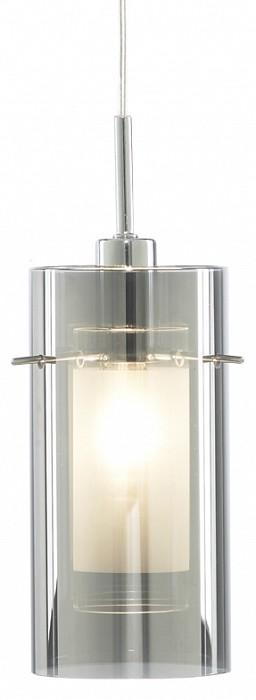 Фото Подвесной светильник Arte Lamp Cascata A2301SP-1SS