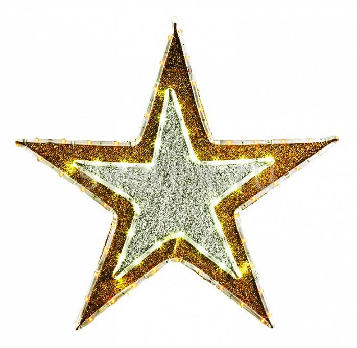 Фото Звезда световая Неон-Найт Звезда 514-011