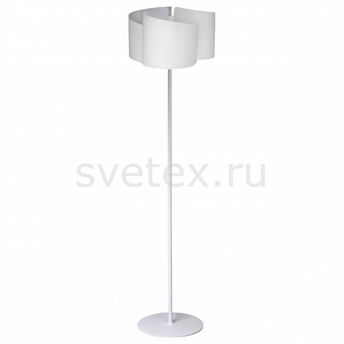 Фото Торшер Lightstar Simple light 811 811730