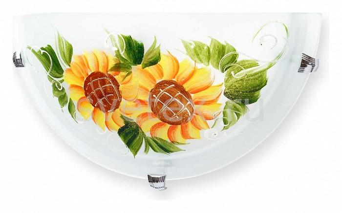 Накладной светильник TopLightСветодиодные<br>Артикул - TPL_TL9360Y-01WH,Бренд - TopLight (Россия),Коллекция - Armir,Гарантия, месяцы - 24,Ширина, мм - 300,Высота, мм - 150,Выступ, мм - 90,Размер упаковки, мм - 165x120x310,Тип лампы - компактная люминесцентная [КЛЛ] ИЛИнакаливания ИЛИсветодиодная [LED],Общее кол-во ламп - 1,Напряжение питания лампы, В - 220,Максимальная мощность лампы, Вт - 60,Лампы в комплекте - отсутствуют,Цвет плафонов и подвесок - белый с цветным рисунком,Тип поверхности плафонов - матовый,Материал плафонов и подвесок - стекло,Цвет арматуры - хром,Тип поверхности арматуры - глянцевый,Материал арматуры - металл,Количество плафонов - 1,Возможность подлючения диммера - можно, если установить лампу накаливания,Тип цоколя лампы - E27,Класс электробезопасности - I,Степень пылевлагозащиты, IP - 20,Диапазон рабочих температур - комнатная температура,Дополнительные параметры - способ крепления светильника к стене - на монтажной пластине, светильник предназначен для использования со скрытой проводкой<br>