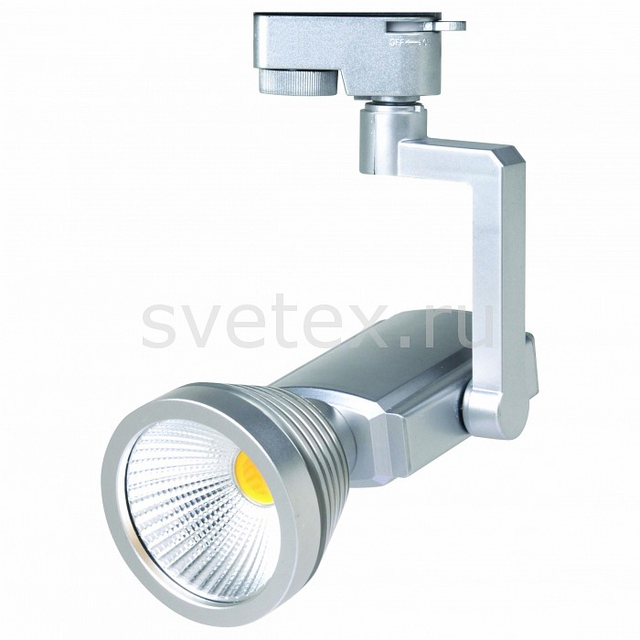 Светильник на штанге HorozТочечные светильники<br>Артикул - HRZ00000846,Бренд - Horoz (Турция),Коллекция - 018-003,Гарантия, месяцы - 12,Длина, мм - 170,Ширина, мм - 80,Выступ, мм - 265,Тип лампы - светодиодная [LED],Общее кол-во ламп - 1,Напряжение питания лампы, В - 220,Максимальная мощность лампы, Вт - 7,Цвет лампы - белый,Лампы в комплекте - светодиодная[LED],Цвет плафонов и подвесок - белый,Тип поверхности плафонов - матовый,Материал плафонов и подвесок - металл,Цвет арматуры - белый,Тип поверхности арматуры - матовый,Материал арматуры - металл,Количество плафонов - 1,Цветовая температура, K - 4200 K,Световой поток, лм - 530,Экономичнее лампы накаливания - В 7, 4 раза,Светоотдача, лм/Вт - 75,Ресурс лампы - 40 тыс. часов,Класс электробезопасности - I,Степень пылевлагозащиты, IP - 20,Диапазон рабочих температур - комнатная температура,Дополнительные параметры - поворотный светильник<br>