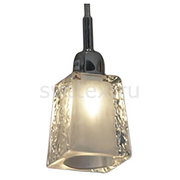 Фото Подвесной светильник Lussole Saronno LSC-9006-01