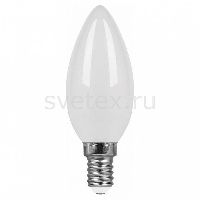 Лампа светодиодная FeronСветодиодные (LED)<br>Артикул - FE_25647,Бренд - Feron (Китай),Коллекция - LB-58,Гарантия, месяцы - 24,Высота, мм - 100,Диаметр, мм - 35,Тип лампы - светодиодная [LED],Напряжение питания лампы, В - 220,Максимальная мощность лампы, Вт - 5,Цвет лампы - белый теплый,Форма и тип колбы - свеча матовый,Тип цоколя лампы - E14,Цветовая температура, K - 2700 K,Световой поток, лм - 510,Экономичнее лампы накаливания - в 10 раз,Светоотдача, лм/Вт - 102<br>