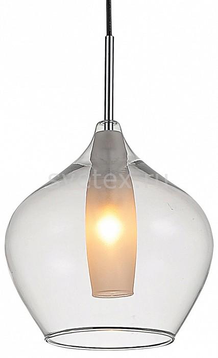 Фото Подвесной светильник Lightstar Pentola 803041