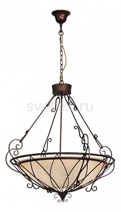 Фото Подвесной светильник Chiaro Айвенго 13 382019404
