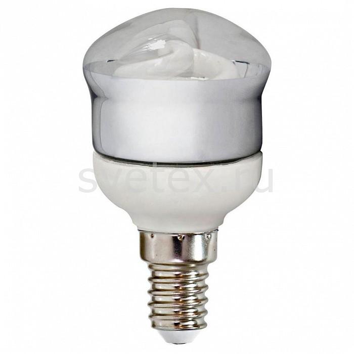 Фото Лампа компактная люминесцентная Feron ELR60 04027