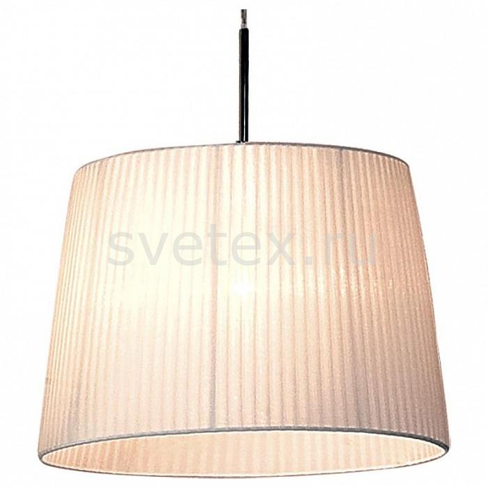 Подвесной светильник CitiluxСветодиодные<br>Артикул - CL913611,Бренд - Citilux (Дания),Коллекция - Гофре,Гарантия, месяцы - 24,Время изготовления, дней - 1,Высота, мм - 120,Диаметр, мм - 410,Размер упаковки, мм - 420x420x300,Тип лампы - компактная люминесцентная [КЛЛ] ИЛИнакаливания ИЛИсветодиодная [LED],Общее кол-во ламп - 1,Напряжение питания лампы, В - 220,Максимальная мощность лампы, Вт - 100,Лампы в комплекте - отсутствуют,Цвет плафонов и подвесок - белый,Тип поверхности плафонов - матовый, рельефный,Материал плафонов и подвесок - текстиль,Цвет арматуры - хром,Тип поверхности арматуры - глянцевый,Материал арматуры - металл,Количество плафонов - 1,Возможность подлючения диммера - можно, если установить лампу накаливания,Тип цоколя лампы - E27,Класс электробезопасности - I,Степень пылевлагозащиты, IP - 20,Диапазон рабочих температур - комнатная температура<br>