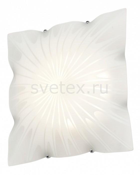 Накладной светильник SilverLightКвадратные<br>Артикул - SL_829.35.7,Бренд - SilverLight (Франция),Коллекция - Harmony,Гарантия, месяцы - 24,Время изготовления, дней - 1,Длина, мм - 300,Ширина, мм - 300,Выступ, мм - 75,Размер упаковки, мм - 340x340x80,Тип лампы - светодиодная [LED],Общее кол-во ламп - 1,Максимальная мощность лампы, Вт - 12,Лампы в комплекте - отсутствуют,Цвет плафонов и подвесок - белый с рисунком,Тип поверхности плафонов - матовый,Материал плафонов и подвесок - стекло,Цвет арматуры - хром,Тип поверхности арматуры - глянцевый,Материал арматуры - металл,Количество плафонов - 1,Возможность подлючения диммера - нельзя,Световой поток, лм - 1550,Экономичнее лампы накаливания - в 10 раз,Светоотдача, лм/Вт - 129,Класс электробезопасности - I,Напряжение питания, В - 220,Степень пылевлагозащиты, IP - 20,Диапазон рабочих температур - комнатная температура,Дополнительные параметры - способ крепления светильника на потолке и стене - на монтажной пластине<br>