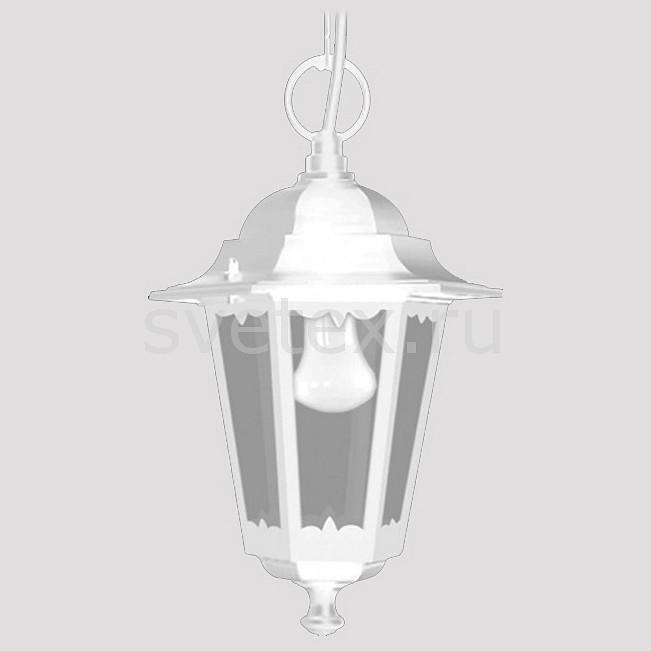 Фото Подвесной светильник Feron 6105 11059